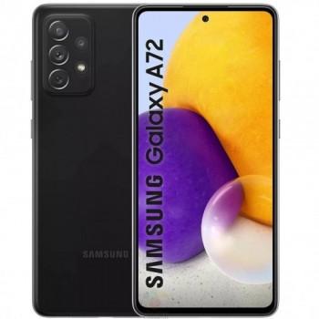 SAMSUNG A72 128GB
