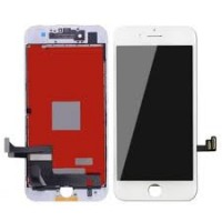 LCD DISPLAY TOUCH SCREEN PER APPLE IPHONE 7 SHARP