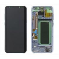 LCD DISPLAY TOUCH SCREEN SAMSUNG GALAXY S8 G950 GH97-20457A