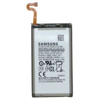 BATTERIA SAMSUNG S9 G960 EB-G960ABE 3000 MAH G 960 ORIGINALE